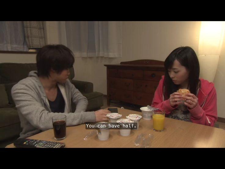 Japanese Drama Good Morning Call Netflix original