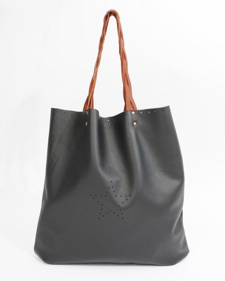 VIDA Tote Bag - Bewitched Bag by VIDA xp9wgbDrO