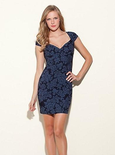 44 Best Guess Dresses Images On Pinterest Guess Dress