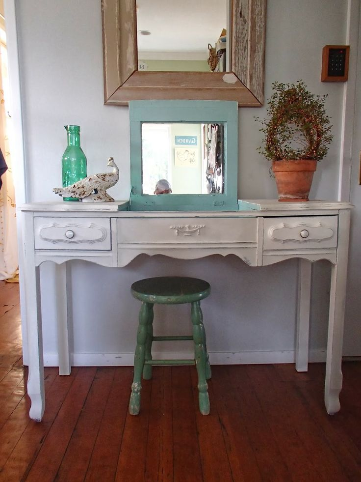 D D S Cottage And Design Beach Vanity That Diy Party