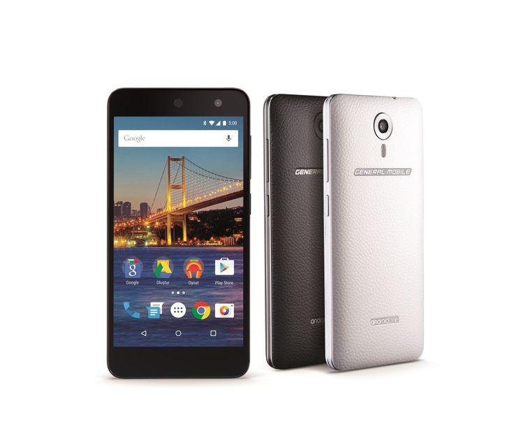 Après l'Asie, Google lance Android One en Europe - http://www.frandroid.com/marques/google/283825_apres-lasie-google-lance-android-one-europe  #Google, #Smartphones
