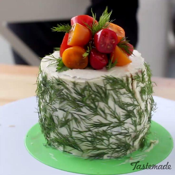 Salmon Cakes Recipe Paula Deen: 100+ Soul Food Recipes On Pinterest