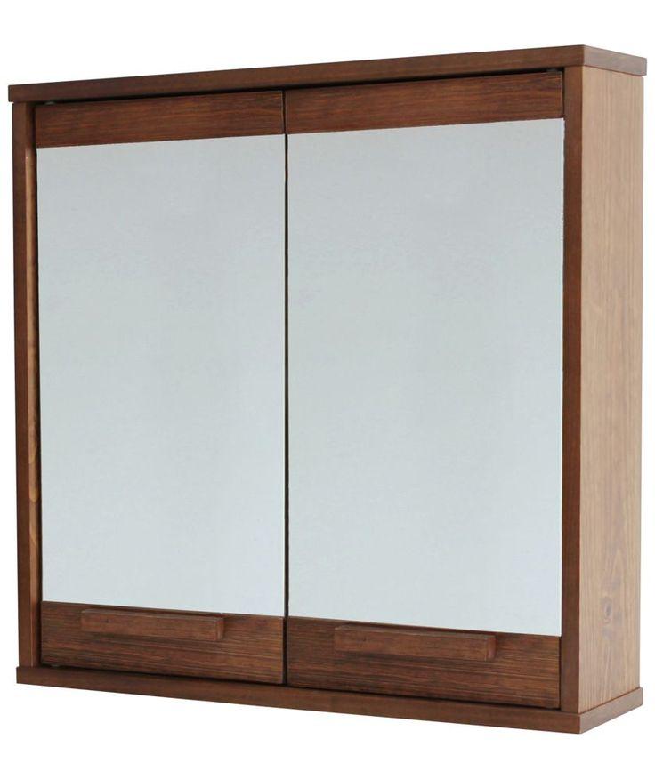 1000 images about bathroom ideas on pinterest. Black Bedroom Furniture Sets. Home Design Ideas