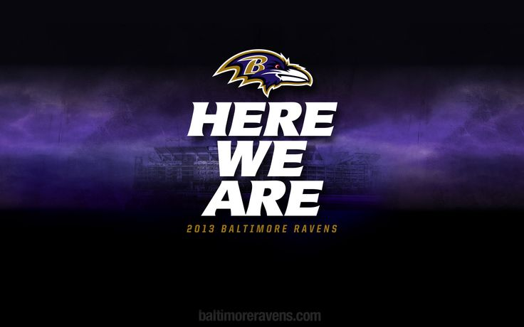 Ravens Schedule Wallpapers [UPDATED COLLECTION ravens