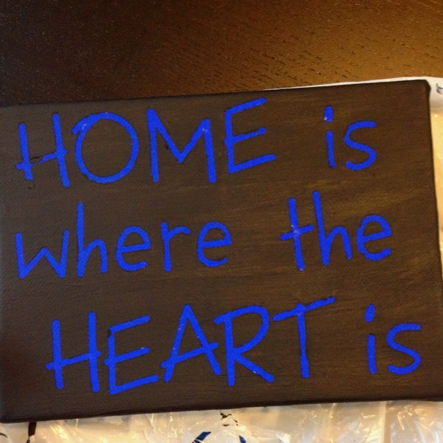 cricut craft room 169 best home is where images on house 1814