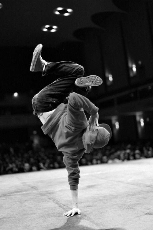 BBoy bgirl dance pose freeze | Dance | Pinterest | Dance ...