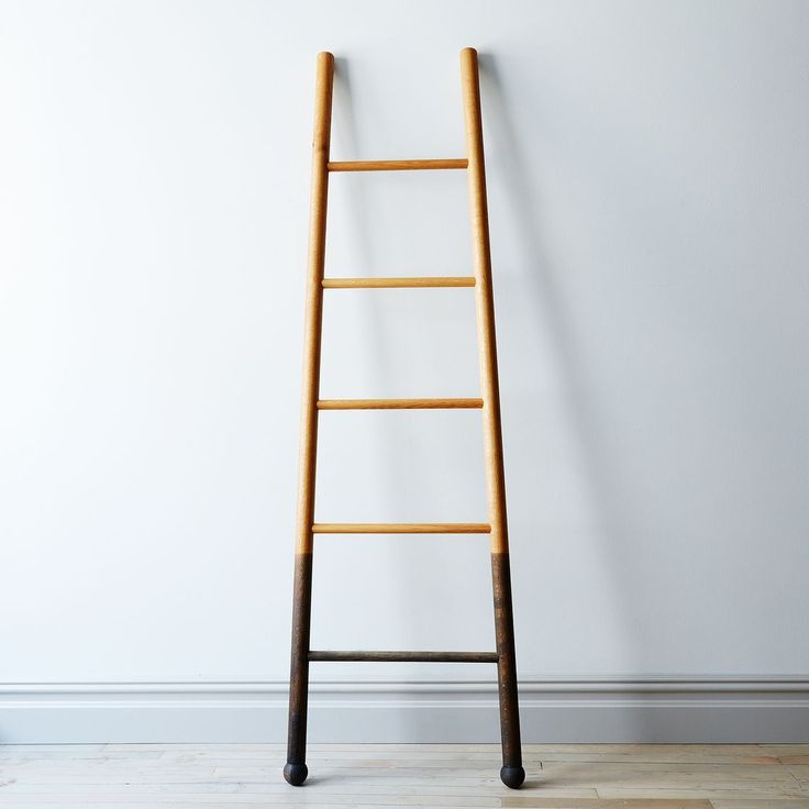 1000+ ideas about Decorative Ladders on Pinterest   Ladders, Blanket Ladder and Rustic Ladder