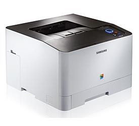 Top 10 Best Printers - Review by PCMag