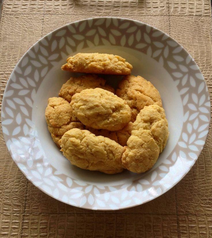 Pitadas da Bella: Pão de minuto
