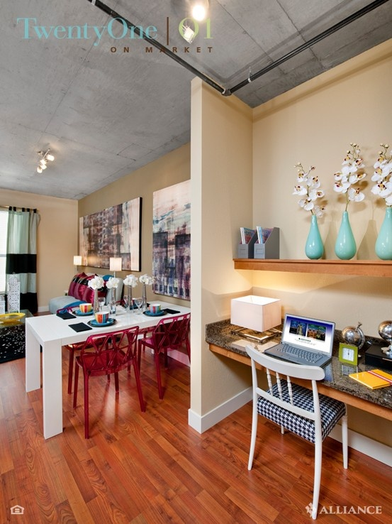 72 best Home Office images on Pinterest | Offices, Work spaces and Desks