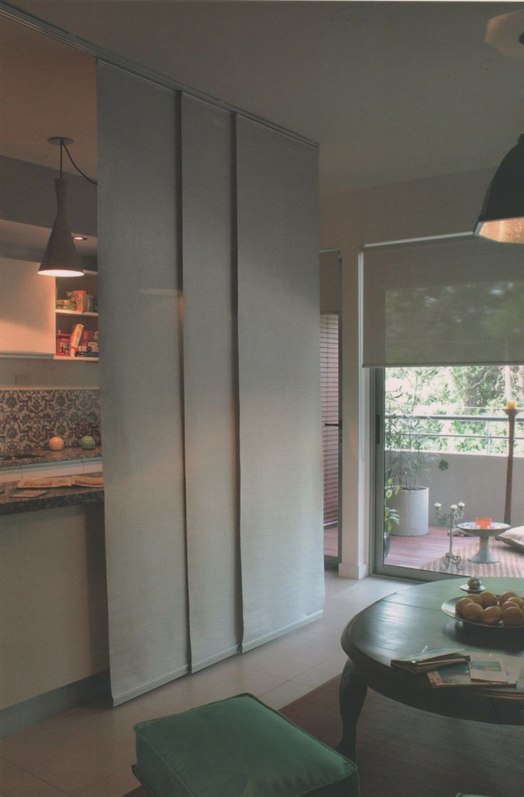 78 best ideas about telas para cortinas on pinterest - Telas para cortinas ...