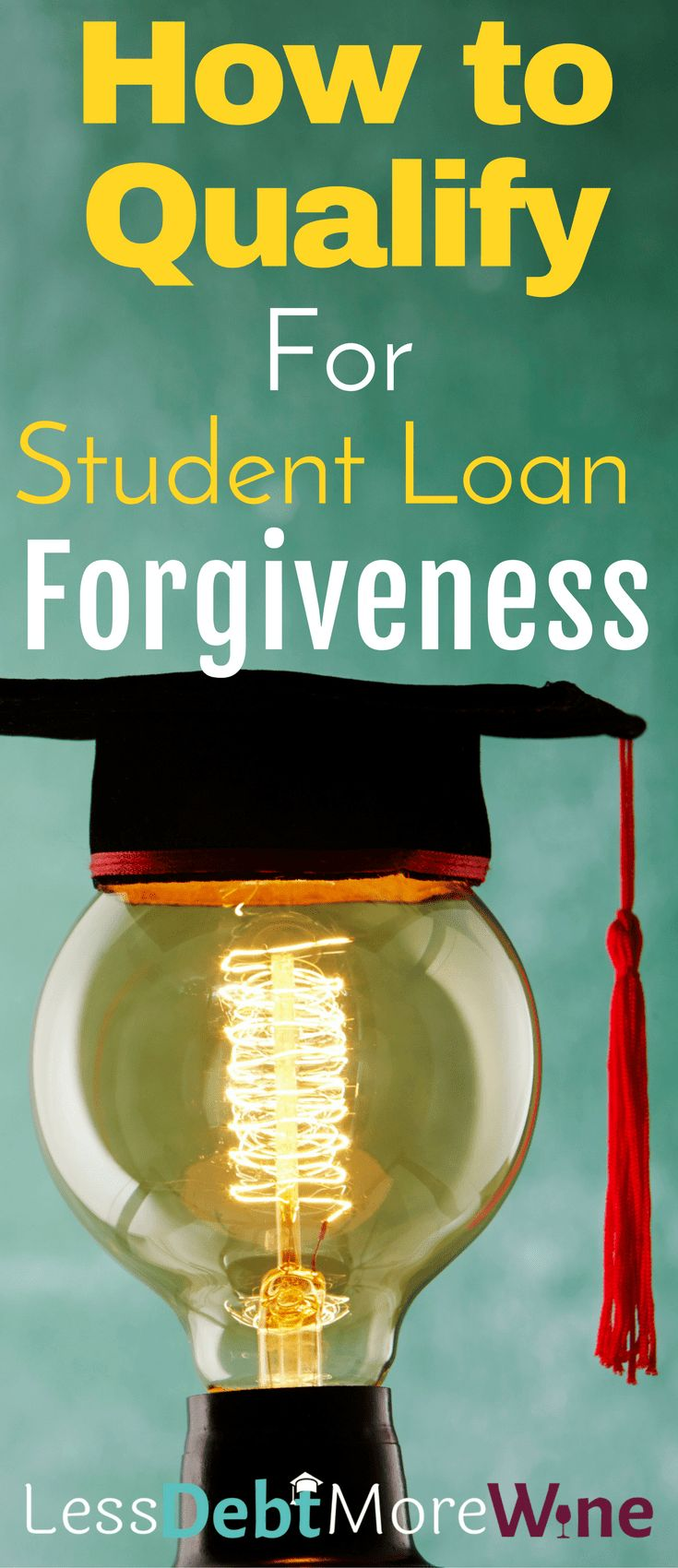 no forgiveness for student loan debt Gao criticizes accounting methods for determining the cost of student loan forgiveness.