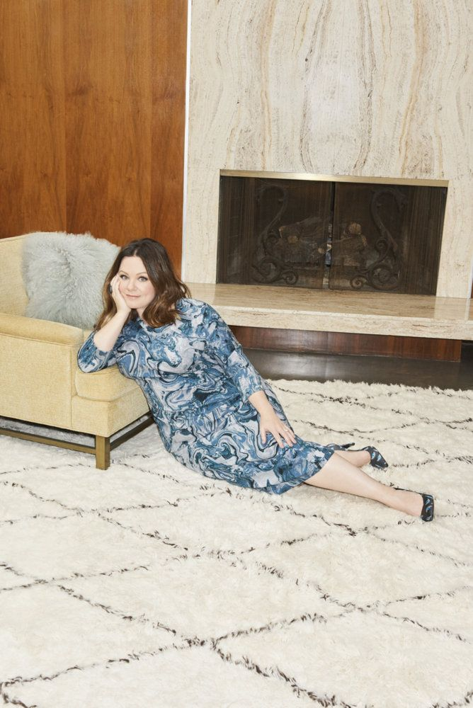 Have you shopped for fall fashion yet? Make sure you check out the latest from Melissa McCarthy    First Look: The Melissa McCarthy Seven7 Fall Collection http://thecurvyfashionista.com/2016/10/melissa-mccarthy-fall-collection/