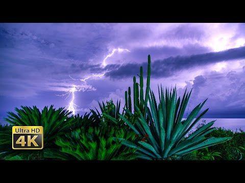 (2) 4K Video Ultra HD - Epic Footage! - YouTube