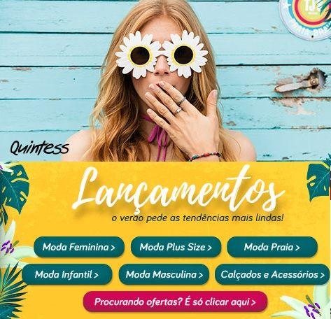 Últimas tendências e lançamentos da Moda verão Posthaus: Uma grande variedade em peças com preços promocionais e frete único http://hcompras.com/lancamentos-e-tendencias-da-moda-verao-posthau/