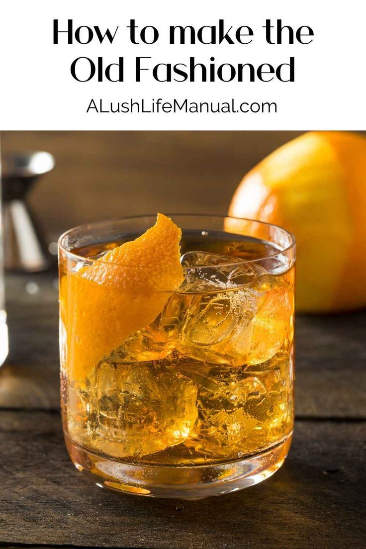 Pin On Recipes Cocktails