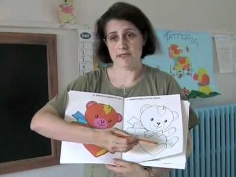 Guida alla scrittura per bambini autistici