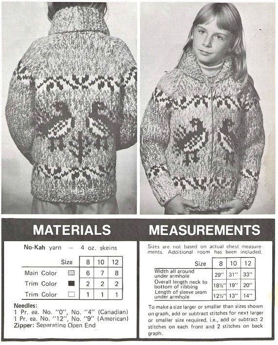 Vintage Minaki Child's Ruffed Grouse by KilbellaVintage