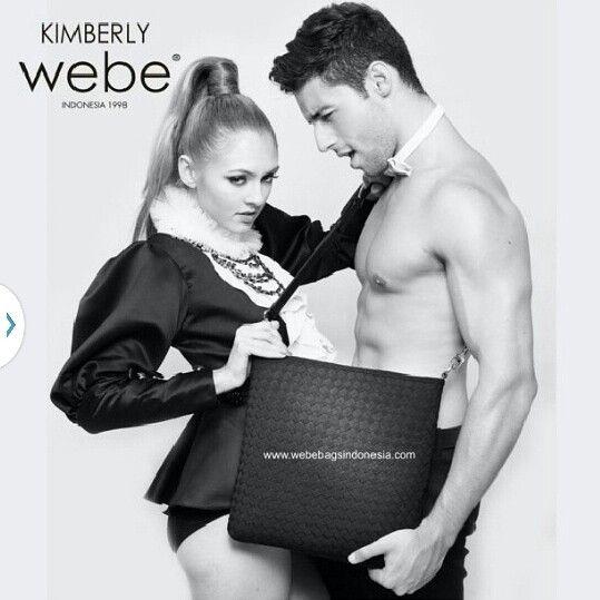 Webe kimberly