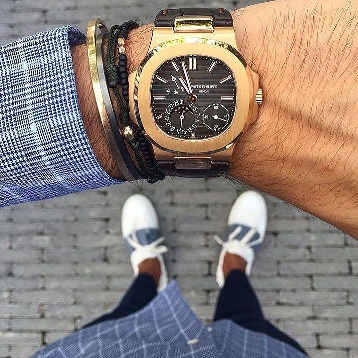 NEED THIS PATEK! #brolifeco #rolex #watches #patekphilippe #patekphillipe #patekphillippe #hublot #love #panerai #patek #audemarspiguet #uboat #luxury #frankmuller #ücretsizkargo #çanakkale #theblacksilk #tasarım #tarz #saatler #saat #patekphillpemurah #patekphillippewatch #jamtanganonline #jamtanganmurah #jamtamganreplika #brope #boss #billionaire #millionaire