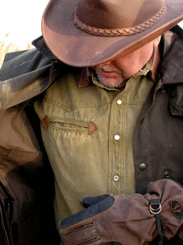 Mens Outdoor Gear, Drizabone Oilskins, Kakadu Oilskins, Outdoor Wear, Leather Hats, Outback Clothes, Oilskin Coats & Jackets, Backpacks & Duffle Bags for hunting, fishing, camping at Aussieoutbackwear.com.au