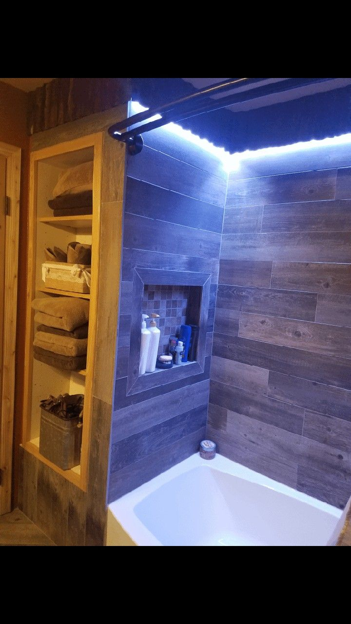 25 best Rustic Bathroom remodel ideas images on Pinterest ...