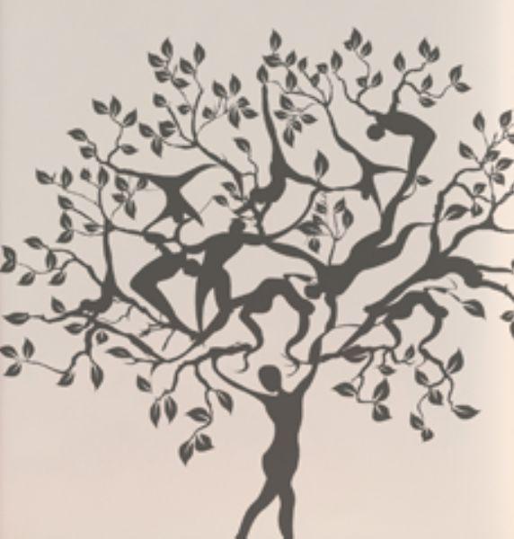 les 25 meilleures id es de la cat gorie arbre de vie sur. Black Bedroom Furniture Sets. Home Design Ideas