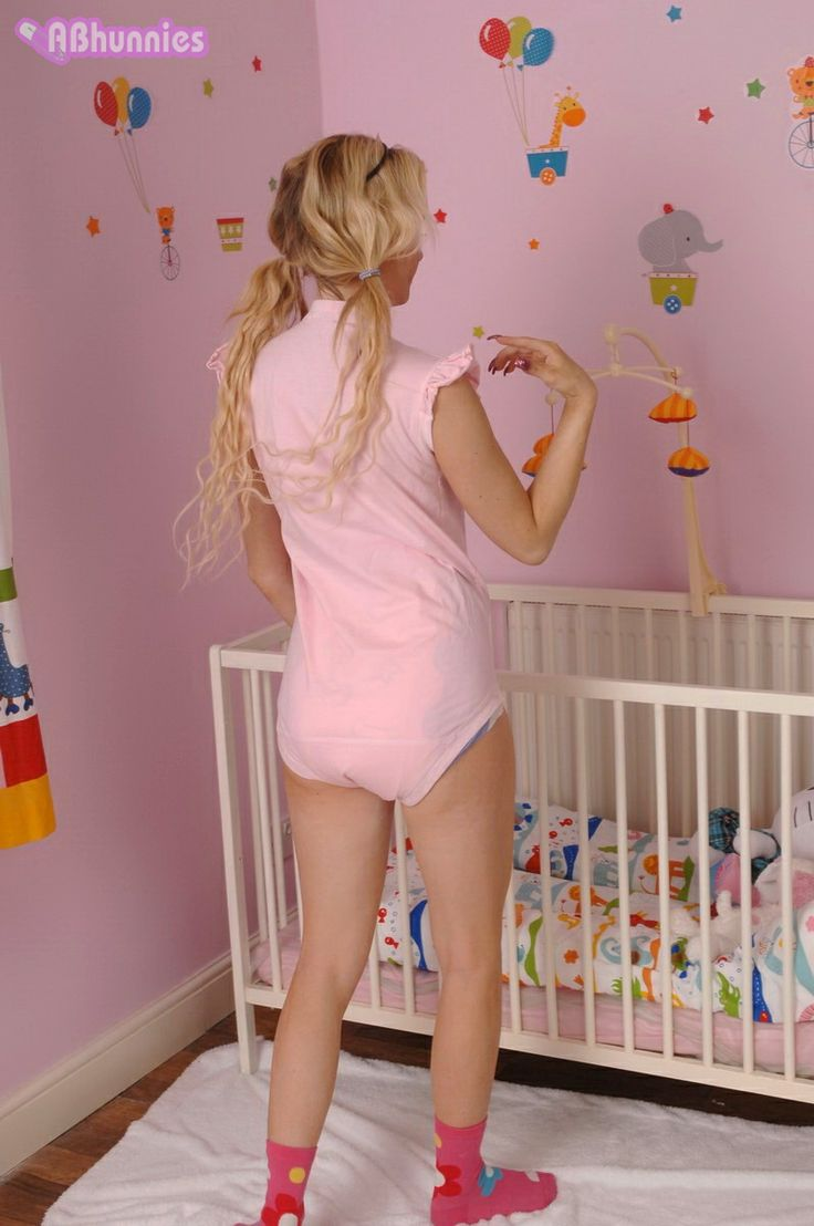 Pin By Joe Diaper On Abdl Rompers Women Womens Fashion