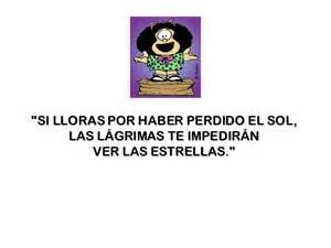 Mafalda Frases Dibujos Animados Otros Vista Completa Wallpapers #456420, Resolution : 1024x768, Filesize : 445.72 kB, Added on January 31, 2014, Tagged : mafalda-frases