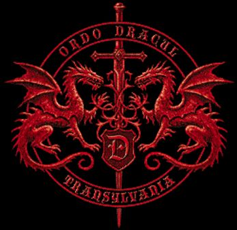 - Ordo Dracul Transylvania -