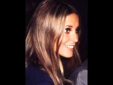sharon and doris tate - YouTube