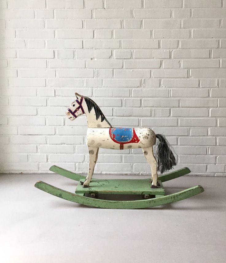 1000+ ideas about Spielzeug Kaufen on Pinterest | Holzspielzeug ...