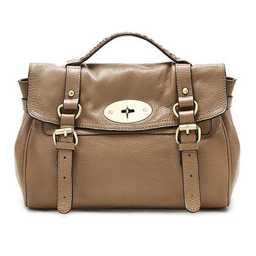 Cheap handbag warehouse, Buy Quality handbag rhinestone directly from China handbags 1 Suppliers:   Color Yellow,
