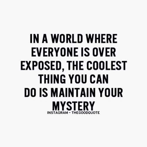 Low Life Person Quotes: 17 Best Mysterious Quotes On Pinterest