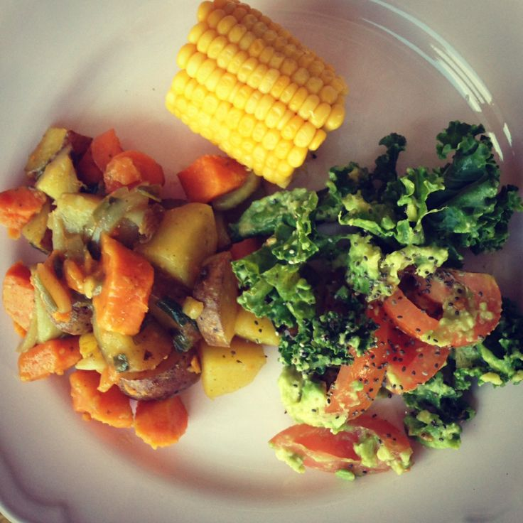 Grub #vegan #comfortfood