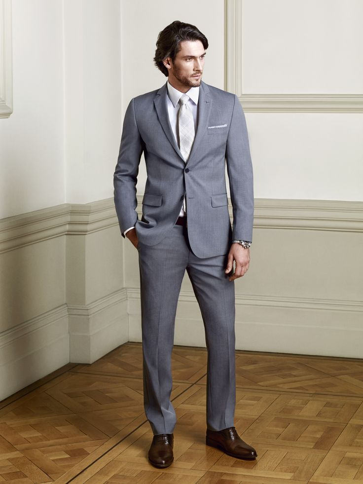 #DsDamat #Classic #Newseason #SS2014 #mensfashion #menstyle #fashion #suit
