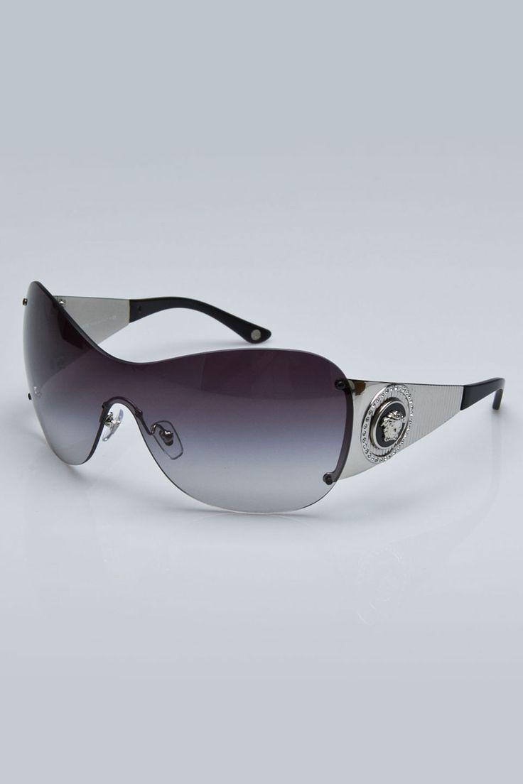 10 besten 20 Sunglasses BURBERRY Men Bilder auf Pinterest | Brillen ...