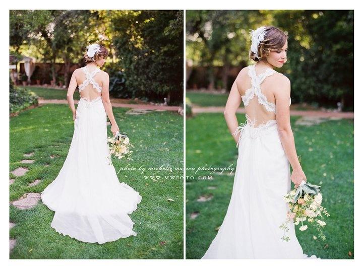 957 best amy michelson bridal images on pinterest bridal gowns amy michelson fleur de lis gown pic by michele warren junglespirit Gallery