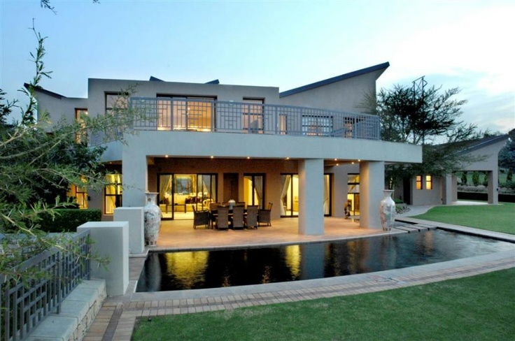 1000 images about house designs on pinterest country for 2 storey bed