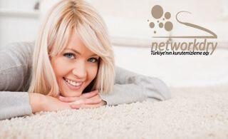 Halılarınızda Bahar Temizliği İpuçları   Networkdry