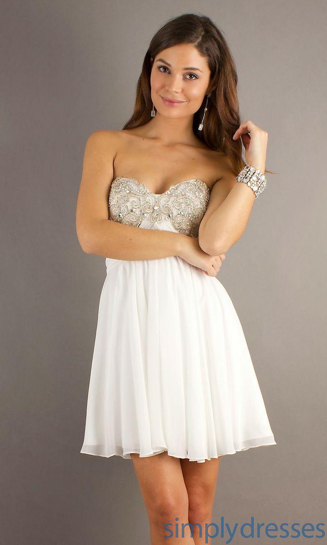 119 best 15 AÑOS images on Pinterest | Short films, Ballroom dress ...