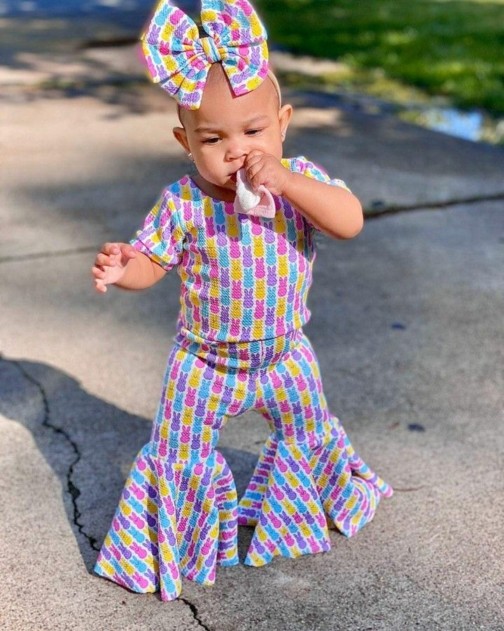 MILANIS first Easter in 2020 Fashion, Style, Vintage