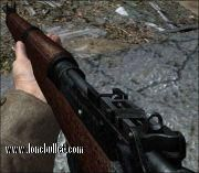 Downloading mods for Call of Duty 2 has never been so easy! For Notsafeforworks Sound Pack mod visit LoneBullet Mods - http://www.lonebullet.com/mods/download-notsafeforworks-sound-pack-call-of-duty-2-mod-free-38669.htm and download at the highest speed possible in this universe!