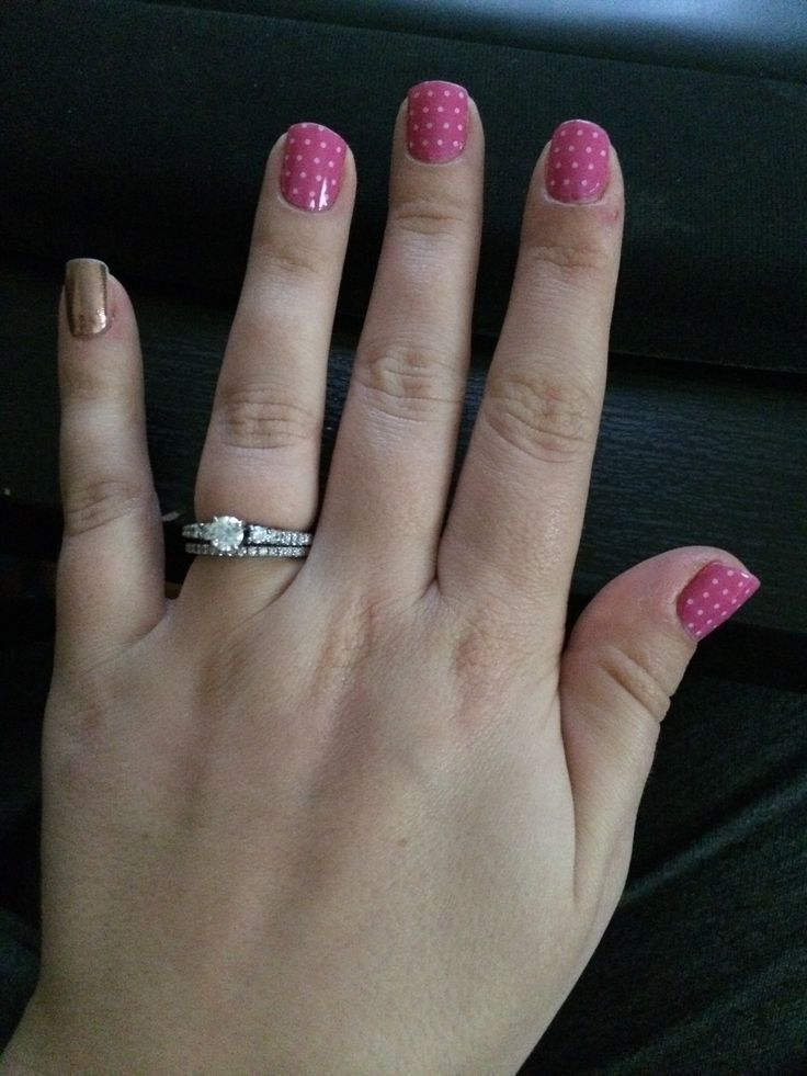 104 best Jamberry images on Pinterest | Jamberry nail wraps, Funny ...