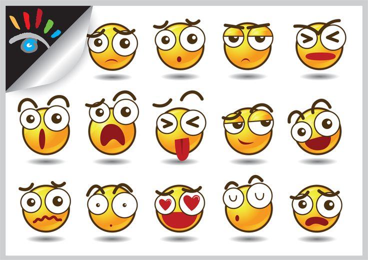 Uitdrukkingen en emoties, de juiste emotie overbrengen in de fotografie en grafisch ontwerp is heel lastig, om ervoor te zorgen dat je opdracht slaagt (of niet).  Een goede foto stelt de fotograaf in staat om een emotie (of ander gevoel) over te brengen, het overbrengen van een boodschap door middel van emoties. http://markrademaker.nl