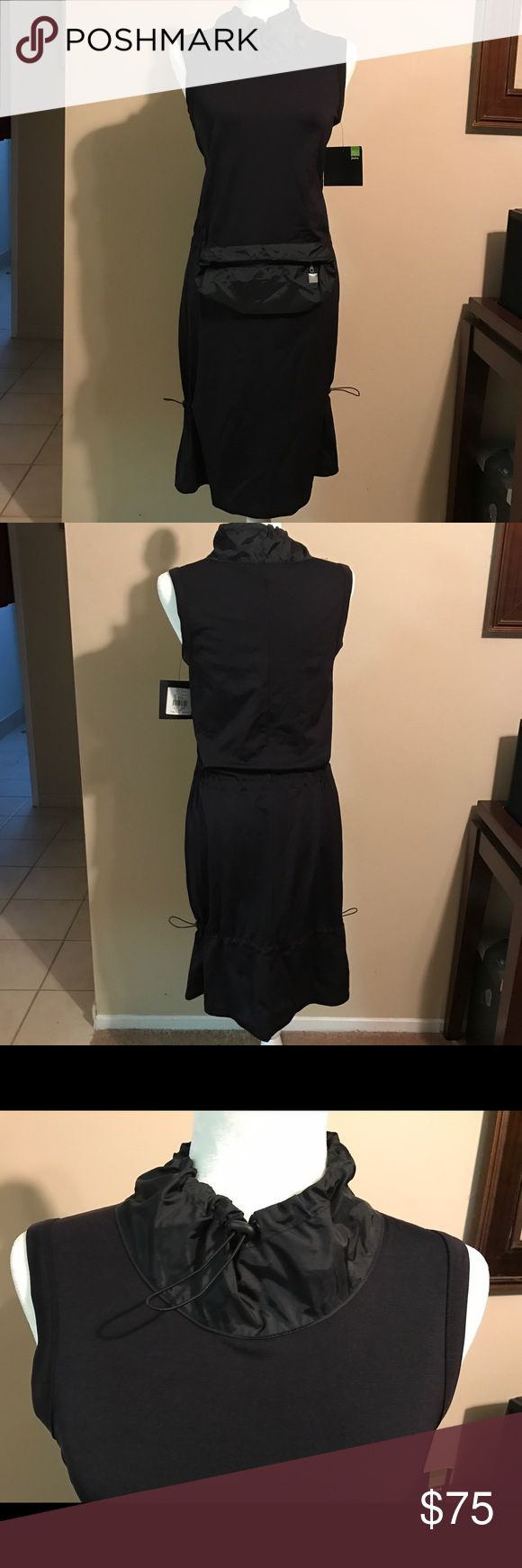 Black dress jeans girbaud