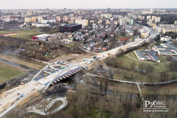 ul Muzyczna, MAR 2017