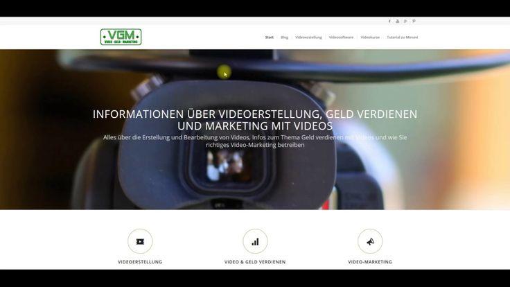 Video mit Infos warum neue YouTuber schnell wieder aufgeben #video #infos #youtuber #aufgeben