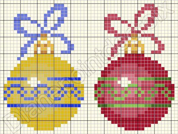 8634f95ad7bdab305c9e65b233612785.jpg 590×445 pixels