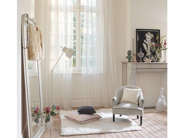gallery of casadeco palace palace est une collection luunivers dcoratif la fois design with. Black Bedroom Furniture Sets. Home Design Ideas